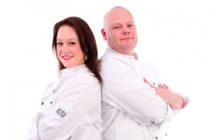 Cater & Co Kok Huren Zoetermeer en Den Haag